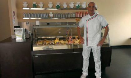 Addio al gelataio morto a Lisbona