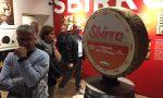 Ecco il Me/Bo al gusto birra e formaggi made in Biella