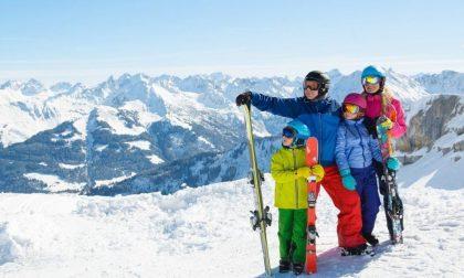 Folgarida in Val di Sole: per una vacanza invernale sugli sci e non solo