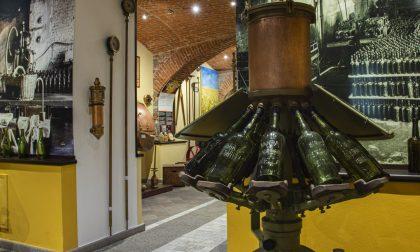 Nasce MeBo: museo di Casa Menabrea e Casa Botalla