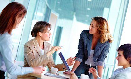 Fatturato in flessione per il 38% delle piccole e medie imprese