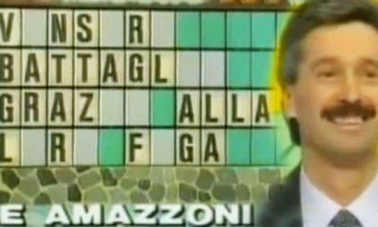 """Un discografico biellese gira la clip """"Figa (le amazzoni)"""""""