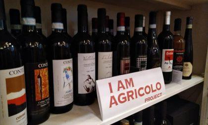 """Villa Era di Vigliano questa domenica capitale del vino con """"In Vigna Veritas"""""""