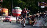 Ad Oropa Egan Bernal vince il Gran Piemonte 2019