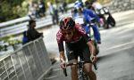 Dopo il trionfo di Bernal nel nome di Pantani, Oropa sogna il Tour de France VIDEO
