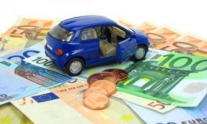 Bollo auto, chi cambia vettura non lo paga per tre anni