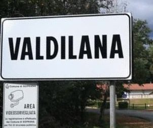 A Valdilana stanziati 150mila euro per sostenere la attività commerciali
