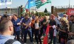 Accordo Regione-Sella per anticipo cassa ai lavoratori aziende piemontesi