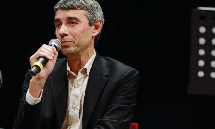 Premio Biella Letteratura e Industria, vince Giorgio Falco