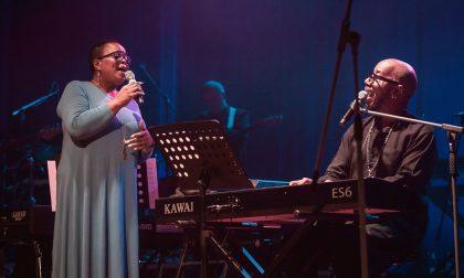 Biella ChiAma Gospel 2019, il solito entusiasmante successo