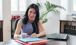 Upb educa inaugura la nuova sede col ministro Azzolina