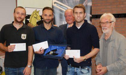 """Scacchi, Lettieri trionfa nell'Internazionale """"Città di Biella"""" FOTO"""