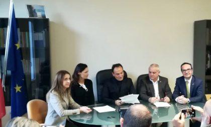 Cirio a Crocemosso, siglato accordo su Bielmonte-Oasi Zegna