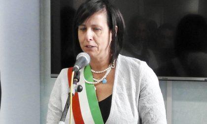 Fabrizia Triolo nuovo prefetto di Biella
