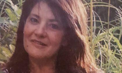 Anna Vitale muore a 58 anni e lascia marito, due figli e nove fratelli