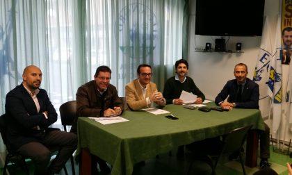 Autonomia del Piemonte, Lega presenta mozione