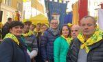 Coldiretti Vercelli-Biella, dopo la protesta degli agricoltori arrivano i primi risultati