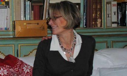Biella piange la scomparsa di Elena Gamba. Sport in lutto, aveva 58 anni