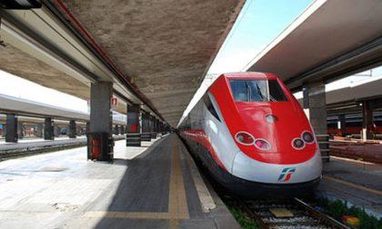 """Alta Velocità Torino: corse """"sparite"""", si temono ingenti tagli"""