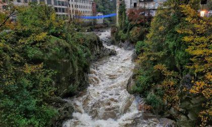 Maltempo, la Regione stanzierà 134mila euro per il Biellese più colpito
