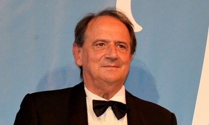 Addio a Carlo Castiglioni, presidente di Air Vergiate