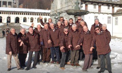 Cosa fare a Biella e provincia oggi (domenica 17 novembre)