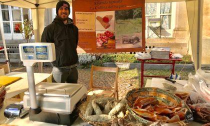 Cresce l'occupazione nella vendita diretta, Piemonte tra le regioni più virtuose
