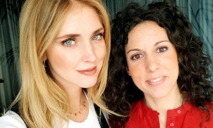 Chiara Ferragni e quel che c'è di Biella nel docufilm sulla sua vita