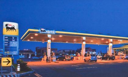 Benzinai in sciopero due giorni su strade e autostrade