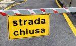 Maltempo, l'elenco delle strade biellesi chiuse e monitorate