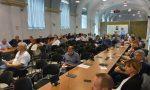 Sono 63 su 74 i sindaci biellesi che riceveranno 1400 € netti