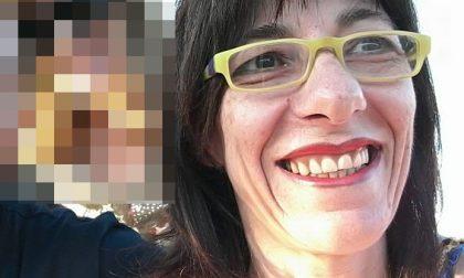 Muore a 55 anni, lutto a Biella per Antonietta Rivelli