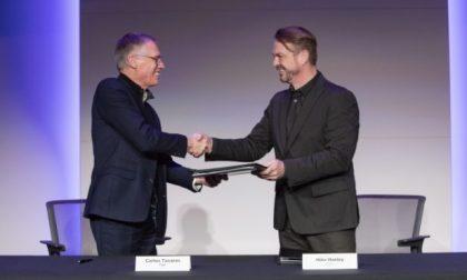 PSA e FCA, accordo per fusione: sarà quarto produttore auto mondiale