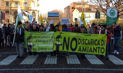 Linea Verde Life a Biella, il Comitato del no alla discarica del Brianco chiede la parola