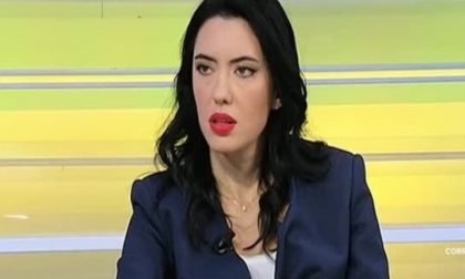 """Firma """"Lucia Azzolina"""" su falsa circolare: scoperto e denunciato"""