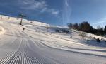 Il Biellese sugli sci, via alla stagione a Oropa e a Bielmonte