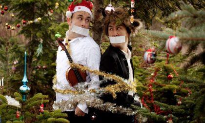 Cosa fare a Biella e provincia sabato 14 e domenica 15 dicembre