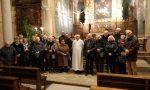 Le tre ragioni per recuperare la via Crucis Bulliana-Brughiera