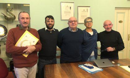 Lunedì Coni show al Sociale: spettacolo su Vittorio Pozzo e premiazioni
