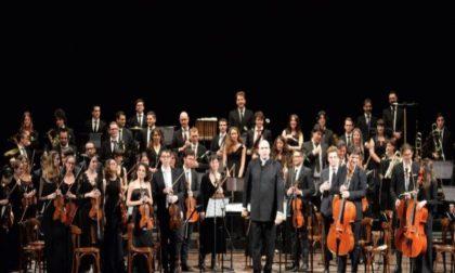 Santo Stefano, dall'Italia alla Svezia il concerto per il patrono della città
