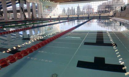 «Palestre e piscine sicure, non siamo a Torino»