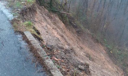 Emergenza maltempo, a Pray danni per 300mila euro