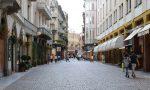 """Da oggi Piemonte """"arancione"""": riaprono negozi, parrucchieri ed estetisti. Ecco tutti i dettagli"""