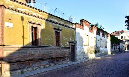 Via Pietro Micca, bocciata l'asfaltatura