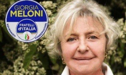 Caso Moscarola, Fratelli d'Italia si dissocia