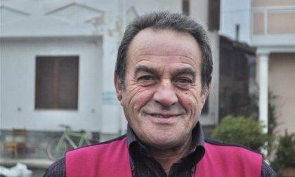 Magnonevolo, carnevale in lutto è morto Marino Rusalen
