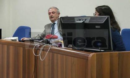 """Furbetti del cartellino di Sanremo: colpo di scena, 10 assolti. Anche il """"Vigile in mutande"""". Foto e Video"""