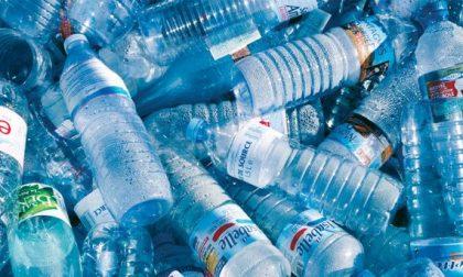 Seab resta senza sacchetti di raccolta della plastica