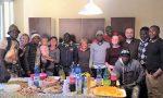 Valdilana rilancia l'ospitalità migranti: disponibili a nuovo progetto Sprar