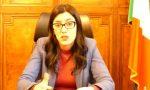"""Azzolina risponde alle accuse di plagio: """"In pasto a odiatori Salvini con una bugia"""" VIDEO"""